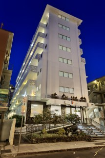 Stay Hotel Waikiki Honolulu