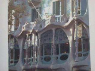 Barcelona 2013 007