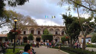 Guatemala 2017_006