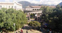 Guatemala 2017_054