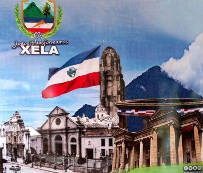 Guatemala 2017_060