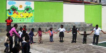 Guatemala 2017_075