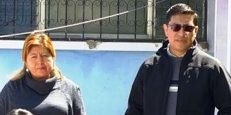 Guatemala 2017_078