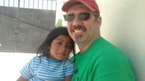 Guatemala 2017_096