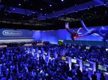 E3 2019 Ecco Date Orari Di Tutte Le Conferenze Della