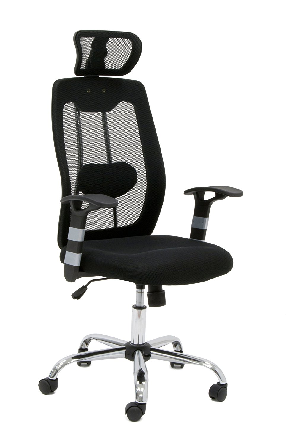 Best Chair For Home Recording Studio  StayOnBeatcom