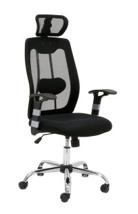Best Chair For Home Recording Studio - StayOnBeat.com