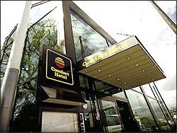 Stayresdenmark Secure Online Hotel Reservation For Comfort