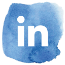 Stay Savvy on LinkedIn