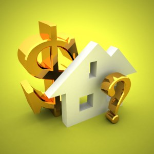 House Pricing
