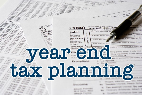 1251_year-end-tax-planning