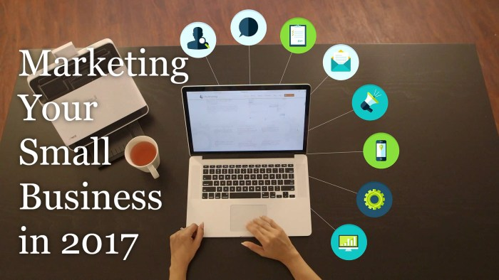 guide-to-marketing-automation-for-small-business-01