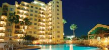 Hotels & Resorts In Orlando Caribbean Staysky