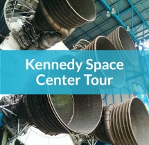 Orlando Hotel Suites Kennedy Space Center Tour Staysky