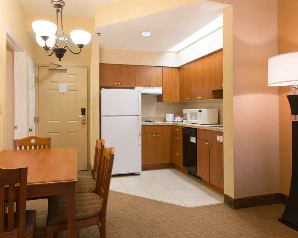 hotels with full kitchens in orlando florida small kitchen tables hotel suites i drive interior