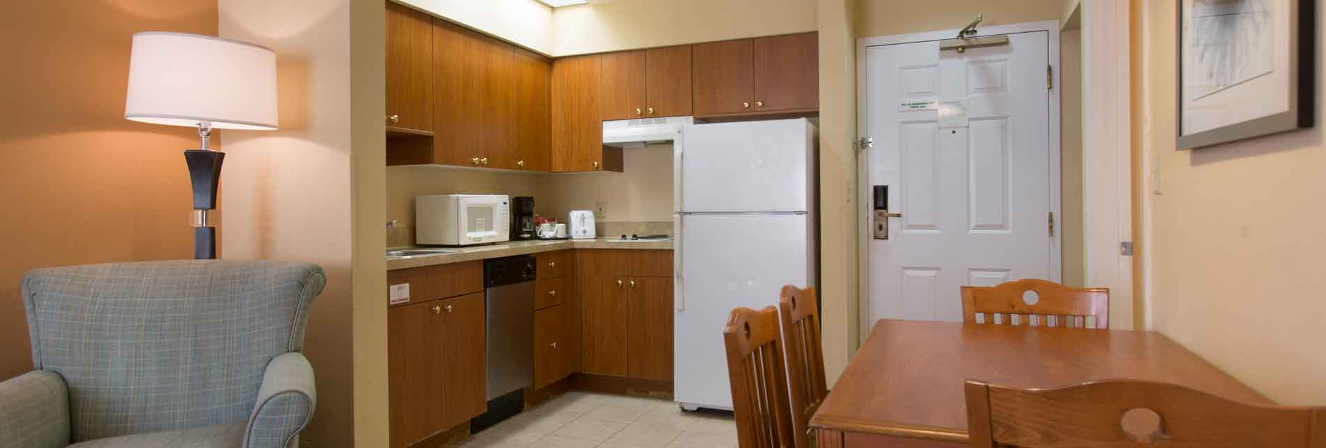 hotels with full kitchens in orlando florida ikea kitchen buffet hotel suites staysky i drive view of our