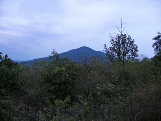 Vrsacke planine04