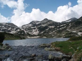 Popovo jezero