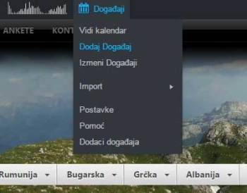 dogadjaji-2