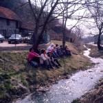Prugovac