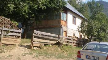 Kuća Novovića
