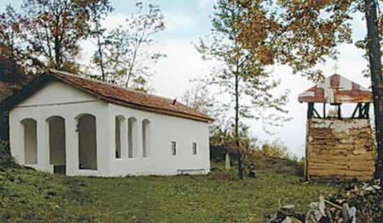 manastir-uspenija-presvete-bogorodice-u-veti