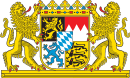 Bayerisches Landesamt für Finanzen / Finanzamt www.lff.bayern.de