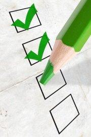"""""""Verbilligte Vermietung"""" an nahe Angehörige. Erklärung, Checkliste und Tipps zur 66% Regel."""