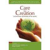 carecreation