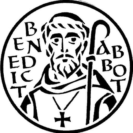 St Benedict's Episcopal Church