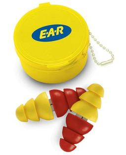 E-A-R ARC Earplug