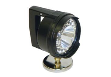 LED Portable Spot-Flood Light