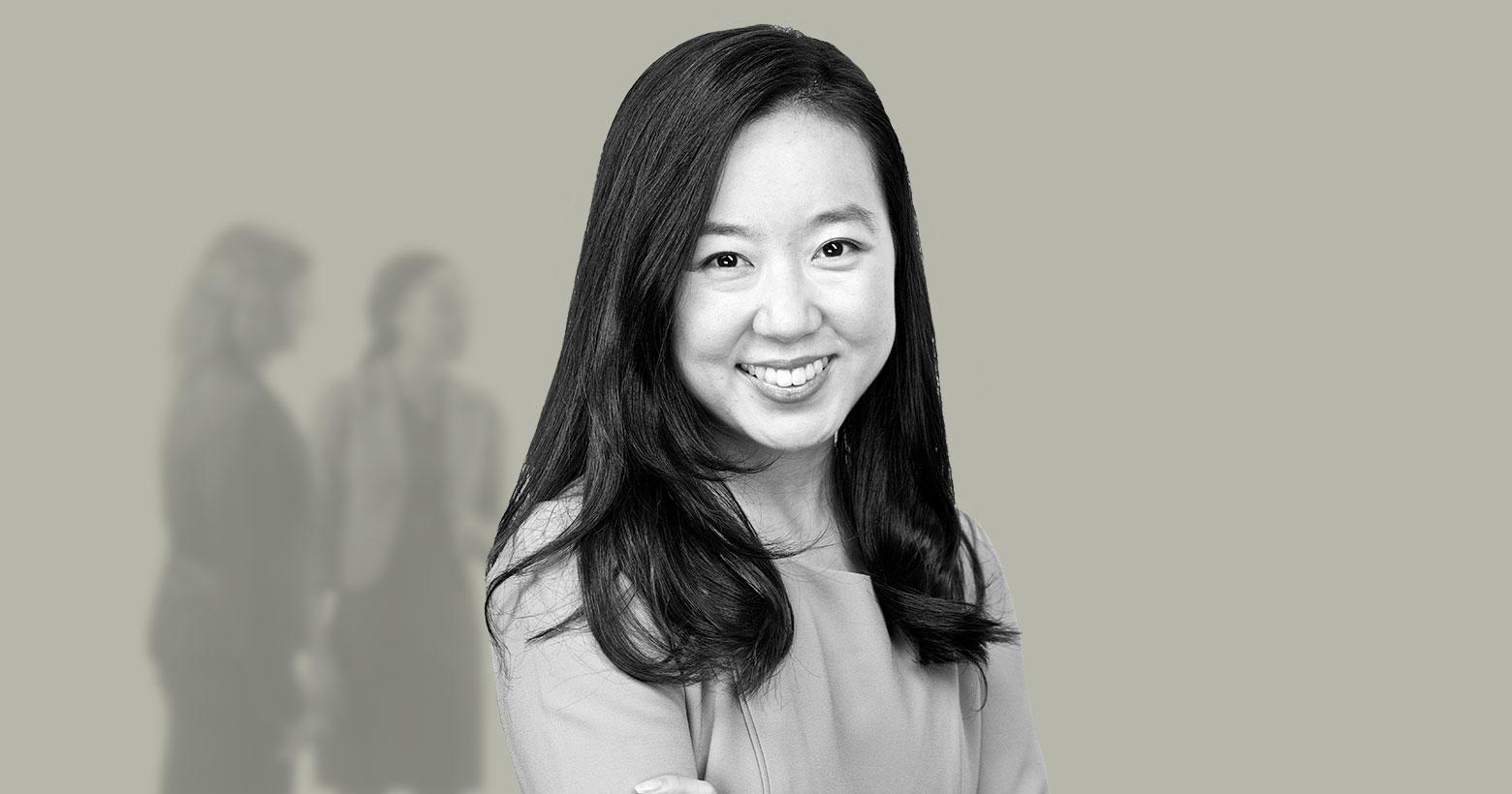 Ashley Sunha Yoon