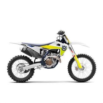 St Blazey MX, Moto-X, Enduro, Husqvarna, Honda, Cornwall