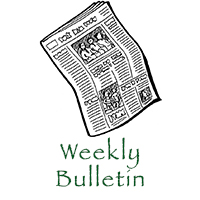button-bulletin1a