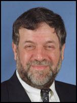 Neil Perlin