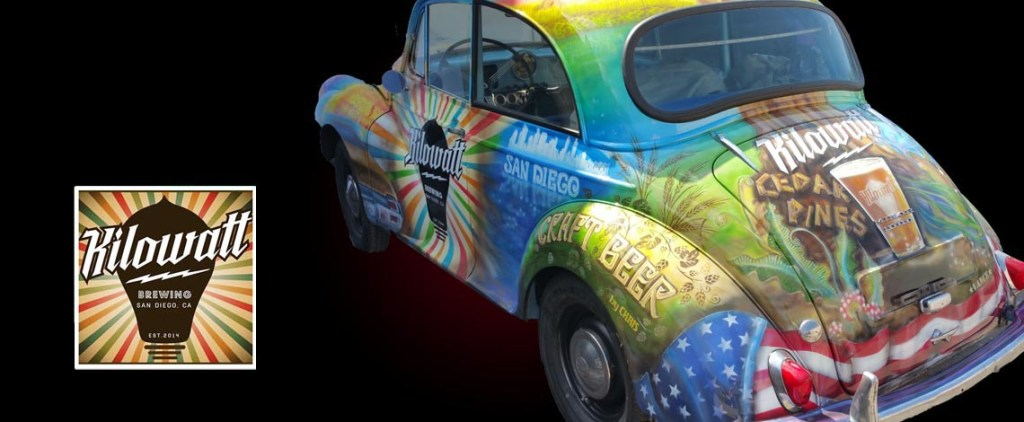 kilowatt-beer-home-car