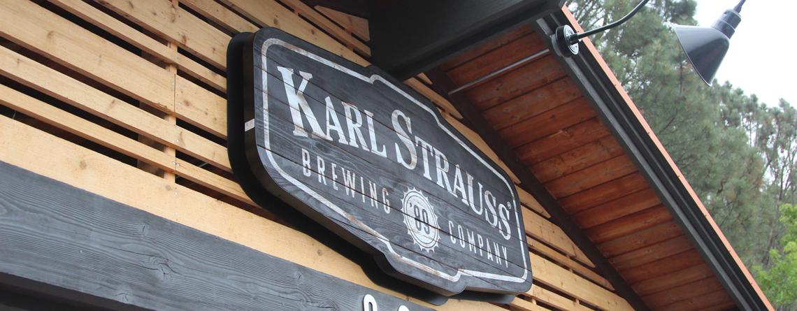 karl strauss brewery gardens