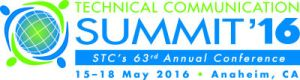 Summit2016_dates