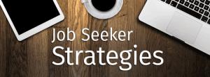 JobSeekerStrategies