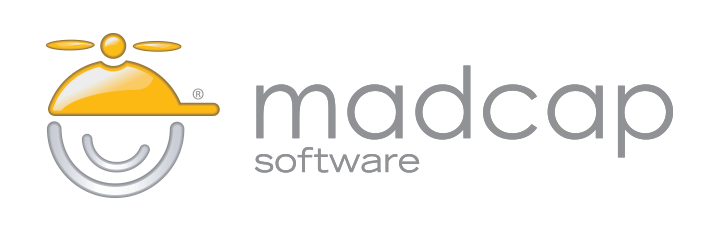 MadCap Software