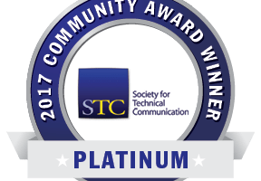 About STC San Diego