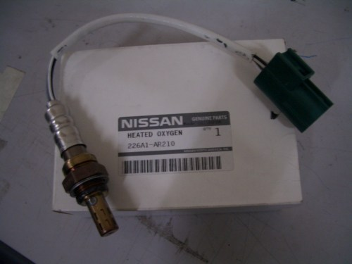 small resolution of nissan murano z50