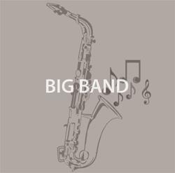 St. Charles Municipal Band