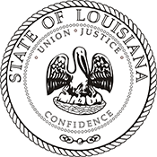 St. Charles Parish District Attorney's Office-29th JDC
