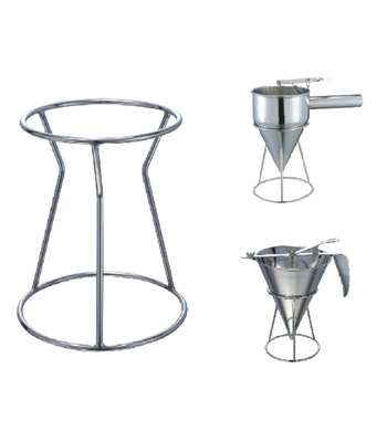 STC Indonesia Kitchen Utensils And Accessories