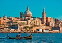 Valletta Malta South Texas College Of Law Houston