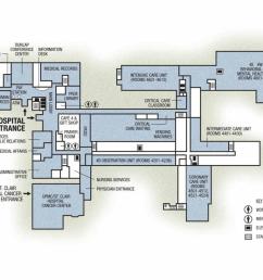 floor 4 [ 1150 x 815 Pixel ]