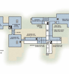 floor 5 [ 1149 x 816 Pixel ]