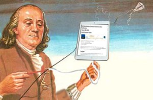 Franklin_ipad